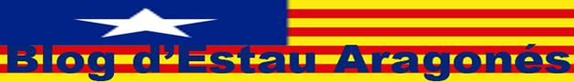 Blog d'Estau Aragonés