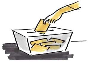 Elecciones Generales 20-N