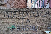 independenzia_ta_aragon_teruel