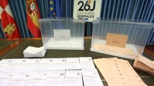 elecciones-kigg-620x349abc
